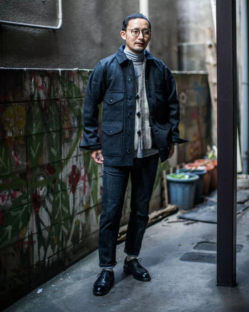 男装上市公司遭滑铁卢 品牌形象老化待深调