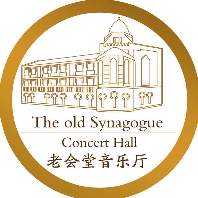 【9月21日 18:30】黑龙江省歌舞剧院歌剧团 三幕