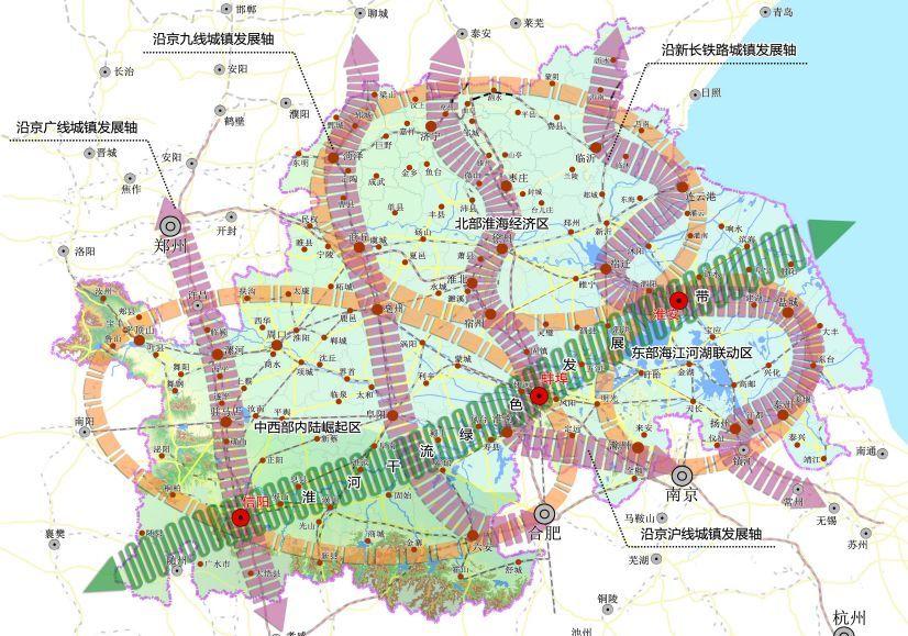 单县gdp_刚刚发布 菏泽七县二区哪里最富哪里最穷 更想不到的是