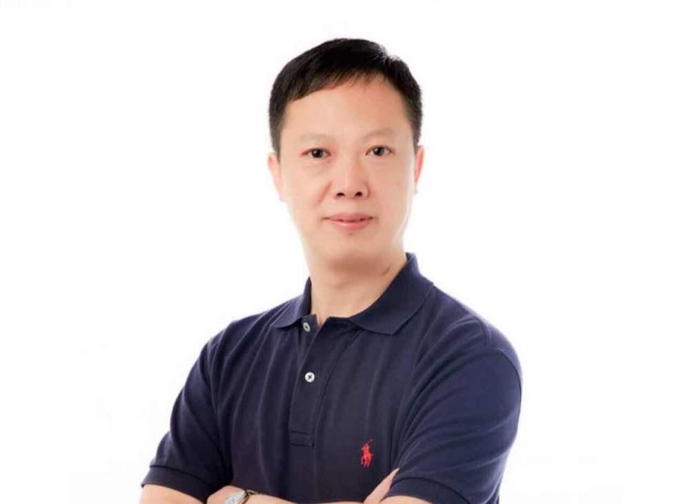 http://www.reviewcode.cn/shujuku/17398.html