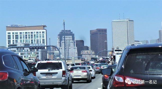 波士顿人口_波士顿华埠召开人口普查介绍会解答居民相关问题