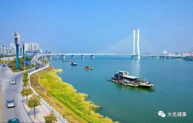 茂名近年gdp在广东的排名_广东21市半年GDP排名 茂名GDP是
