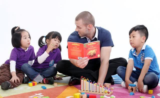 怎么激发小学生学习英语的兴趣?这几种激励方