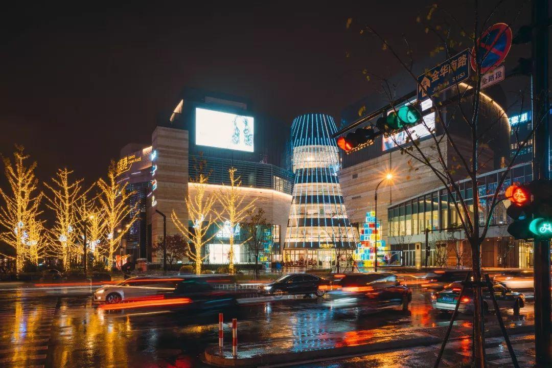 三大远洋设计同步开启,看杭州电脑乐堤港用艺艺术好活动ui用什么图片