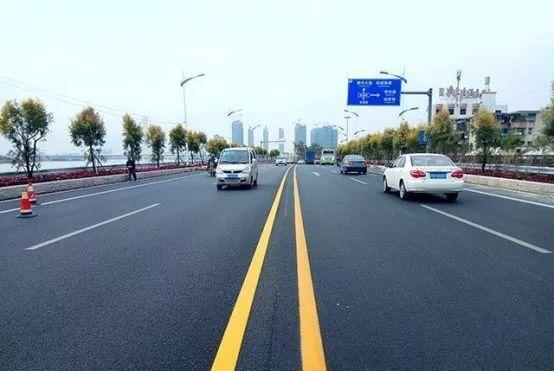 潮州市外环南路规划图