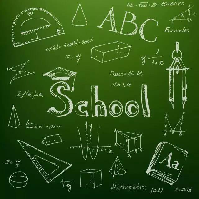 衡水中学名师提示高三学生坚持做到的7件事,高考前可以多考200分