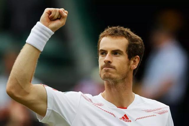 新赛季最值得关注的十大网球运动员