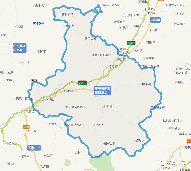 民族人口排行榜_崔东树 人口普查信息的车市关注点