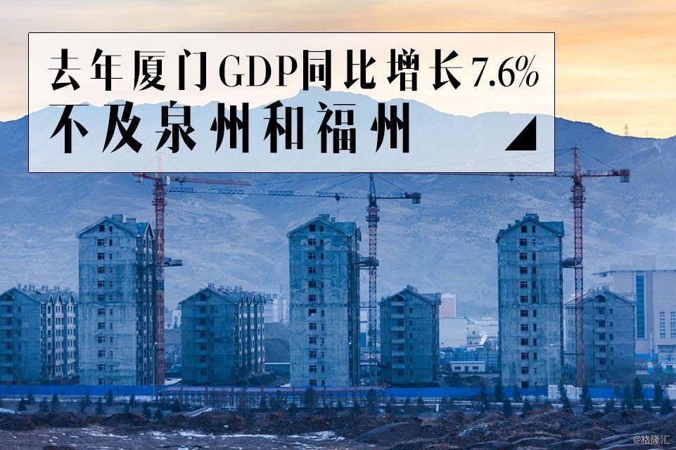 厦门房地产GDP_厦门房地产广告图片