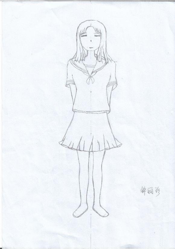 茂名市中学生漫画联赛升级版强势来袭