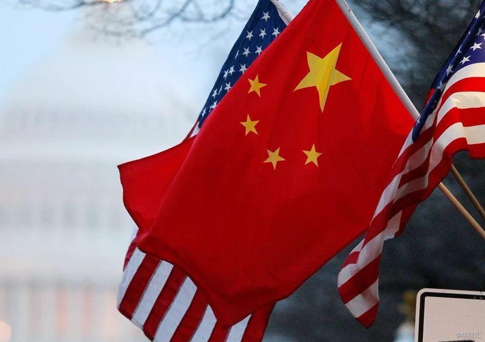 美国新规下PE投资基金跨境并购交易安排