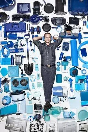 靠捡垃圾年入20万美元,这个程序员小哥走上了人生巅峰…-華夏娛樂360