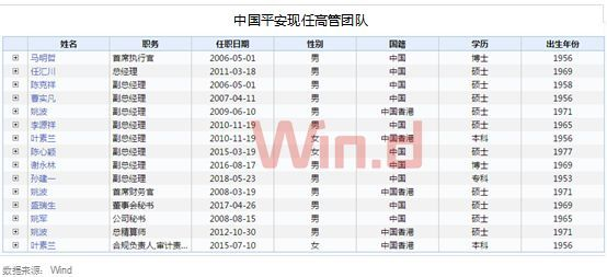 http://www.reviewcode.cn/yanfaguanli/17714.html