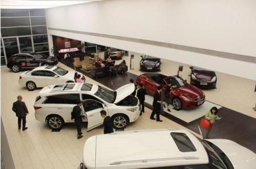 为什么今年过年前不要买车呢?老司机:买了你就亏大了!