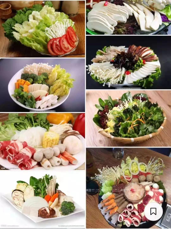 沙丁鱼怎么做好吃 沙丁鱼罐头做法 忆童年美味鱼