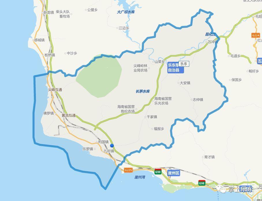广东和海南面积和人口_海南人口突破1000万(2)
