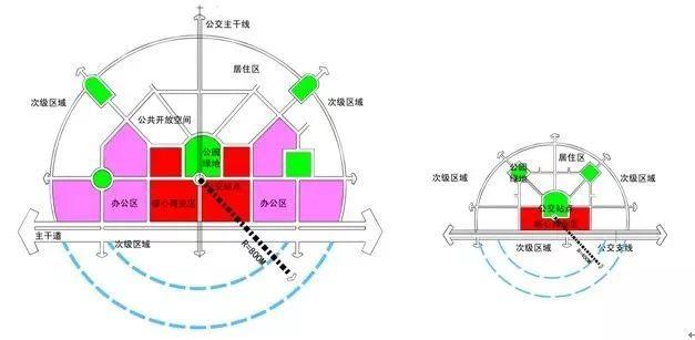 龙泉市人口_发改委首提 收缩型城市 ,哪些城市在收缩
