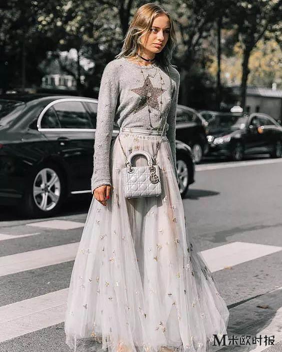 世界顶尖奢侈包迪奥戴妃包的故事,广州微商奢侈包包一比一货源代理