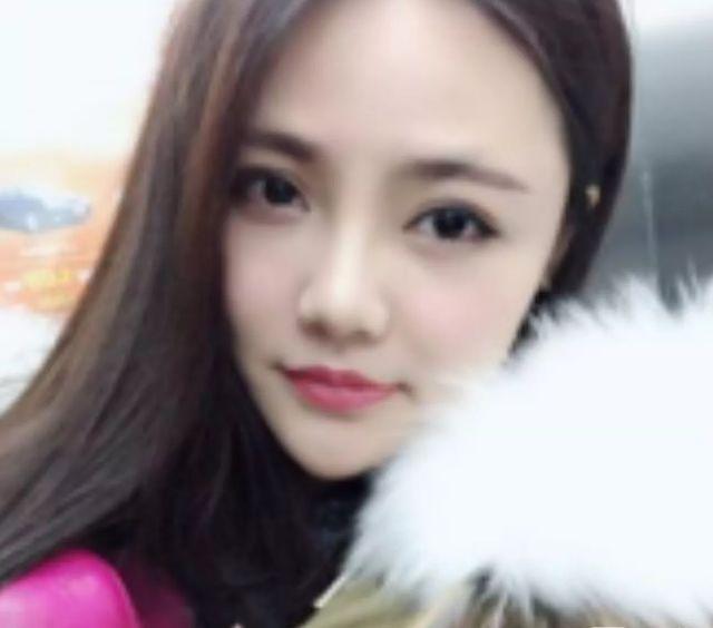 相親丨安福美容行業,26歲漂亮小姐姐!