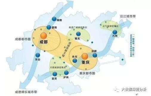 重庆市2018经济总量_重庆市地图