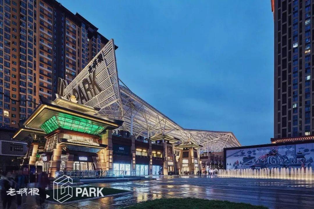 房产 正文  依托蔚蓝丝路众创空间,恒天国际城,理工大学智能制造创新