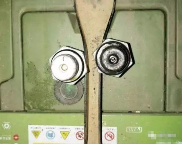 从发动机漏气检查,逐步检测碳罐电磁阀,egr阀,pcv阀,刹车真空管,未哈弗h6coupe的周长轮毂图片