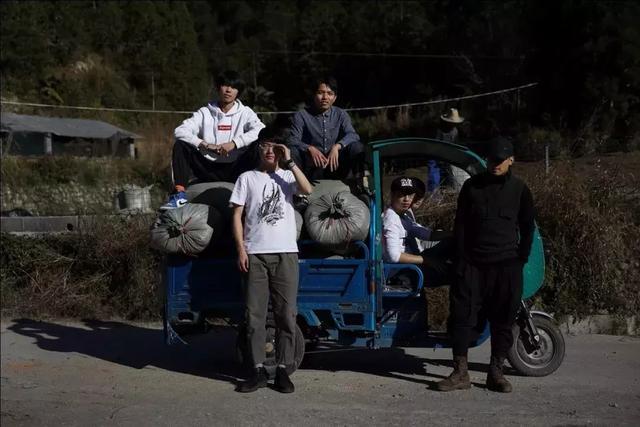 温州鱼缸批发市场一群外地青年在一个留守村靠卖甲虫带活了整个村子 温州水族批发市场 温州龙鱼第5张