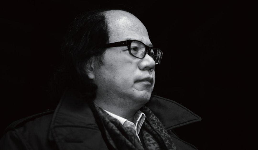 张晓凌:疏离传统,就是丢掉了当代最大的本钱