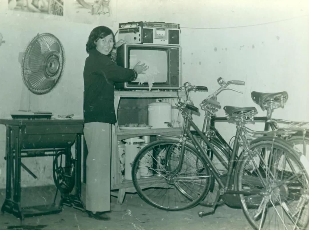【改革开放40周年】图说变化:社会事业欣欣向荣图片