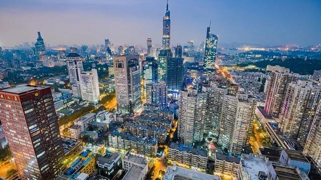 上海市2019年gdp_上海市地图高清版2019