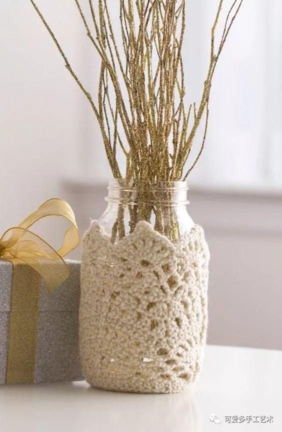 植物还要贵,没特色的花盆不好直接露脸,而可以做花盆的旧物,比如瓶瓶图片