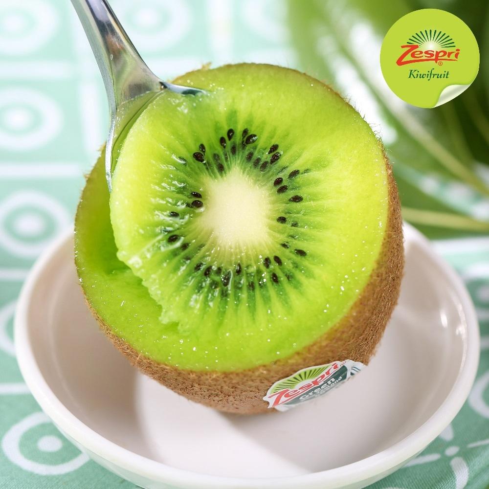高纤维素水果有哪些?