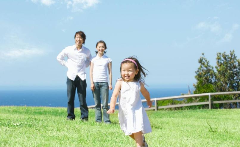 香港卓信医疗服务中心:你为什么要给孩子做儿童天赋基因检测?