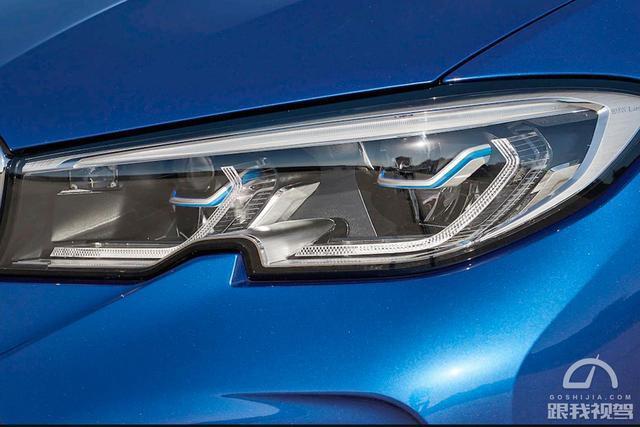 哈弗H9新款车型暴光 内饰将大年夜幅调剂-图