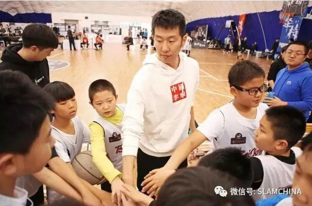 这个教练的篮球之道总能让球队以小胜大