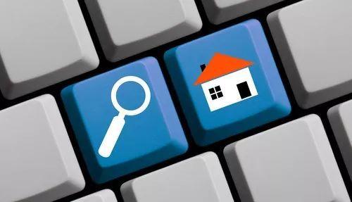房地产的稳增长效应递减!2019年楼市严调控态势不变