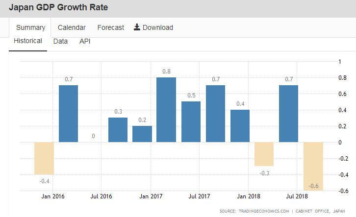 如东gdp在哪里找_40年,如东GDP增长57倍