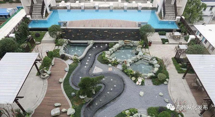 碧泉�9�g_碧泉特别设置奢华尊贵会议室和国际宴会厅,为生活工作提供品质保证.