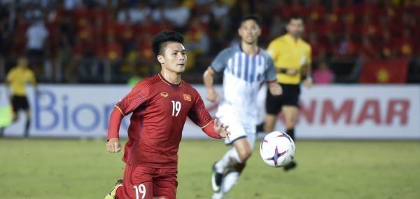 亚足联官方评选亚洲杯十大新星国足无人入选