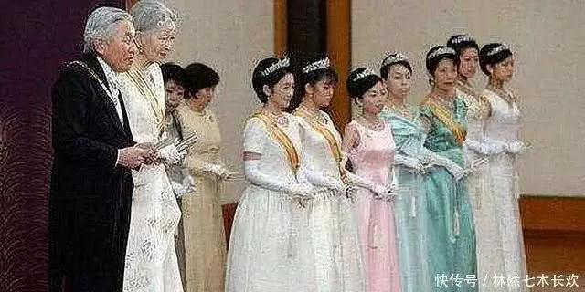 为什么我国禁止近亲结婚,日本却盛行兄妹结婚?看完解开多年疑惑