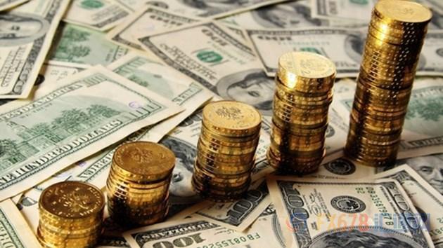12月17日外汇交易策略(欧元、英镑、澳元)