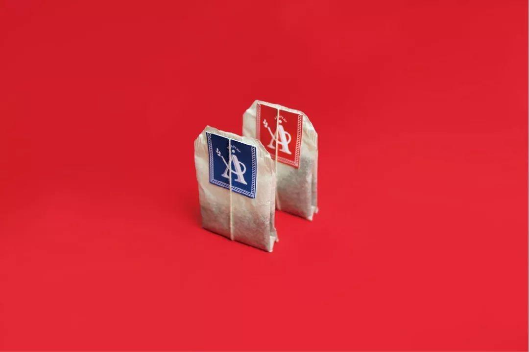 国内自拍,国产偷拍国产精品网,亚洲图片偷拍图片区314,综合图区亚洲偷窥白拍,,,
