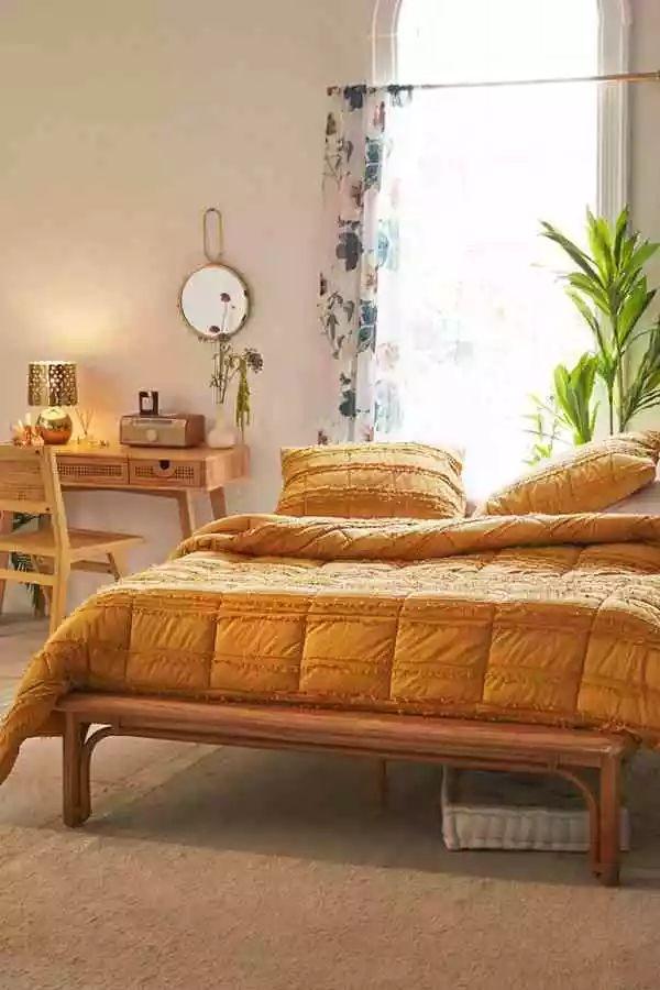 色中色黄中黄a片_黄茶色(yellow tea)黄中带红,似冷似暖的观感酝酿着清新自然的氛围