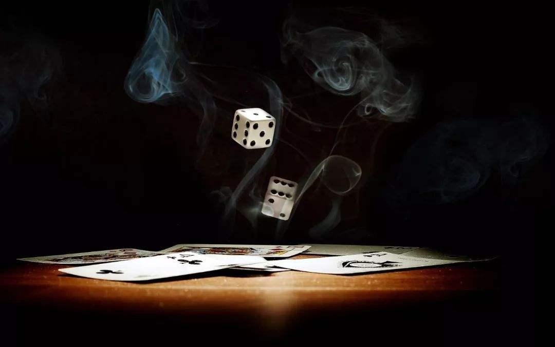 金立休业倒计时?欠债202亿,老板赌博输十几亿,获封商界棋王