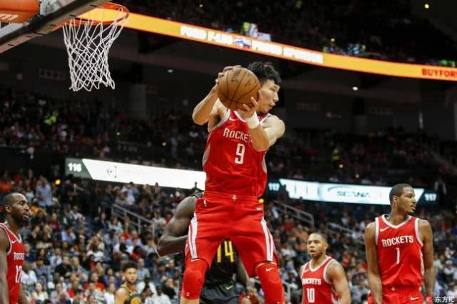 周琦被裁不服气:梦不变!球迷:支持你,你是中国篮球的骄傲