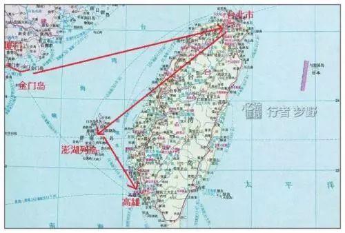 台湾金门岛图片图片