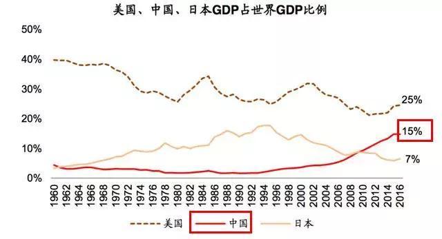 致敬gdp_高清 帕克二代阿拉莫套装致敬GDP