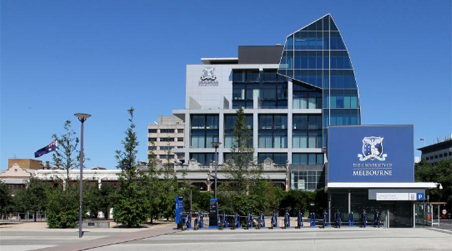 西悉尼大学10000澳币奖学金,手慢无 超豪华的墨尔本大学线下行前指导会来袭 留学快讯了解一下