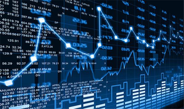 如何投資區塊鏈?區塊鏈怎麼賺錢?