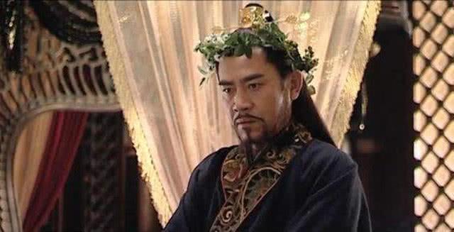 明朝最聪明皇帝,20年不上朝,把文武大臣耍得团团转